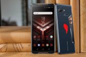 Asus ROG Phone Specifications Smphone