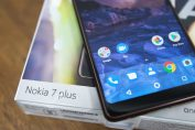 Nokia 7 plus Camera Test Video, Nokia 7 plus Mobile, Nokia 7 plus Smphone
