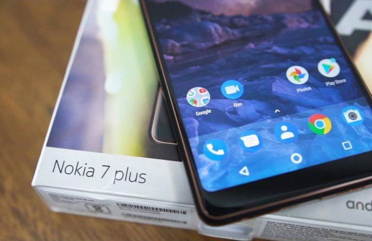 Nokia 7 plus Camera Test Video, Nokia 7 plus Mobile, Nokia 7 plus Smphone