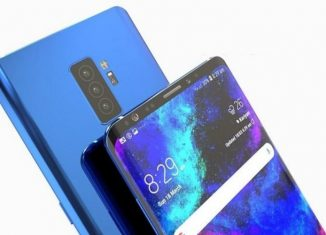 Samsung Galaxy S10 Plus 2019 Specifications – Samsung Phone 2019