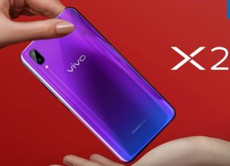 Vivo X23 Specifications 2018, Vivo X23 New Phone Camera Test, Vivo X23 specific Video, VIVO Phone Camera, Vivo X23 Camera Mobile Vivo X23