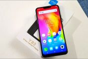 Vivo Y83 Pro Specifications 2018, Vivo Y83 Pro New Phone Camera Test, Vivo Y83 Pro specific Video, VIVO Phone Camera, Vivo Y83 Pro Camera Mobile Vivo Y83