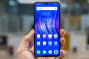 Vivo Y97 Specifications 2018, Vivo Y97 New Phone Camera Test, Vivo Y97 specific Video, VIVO Phone Camera, Vivo Y97 Camera Mobile Vivo Y97