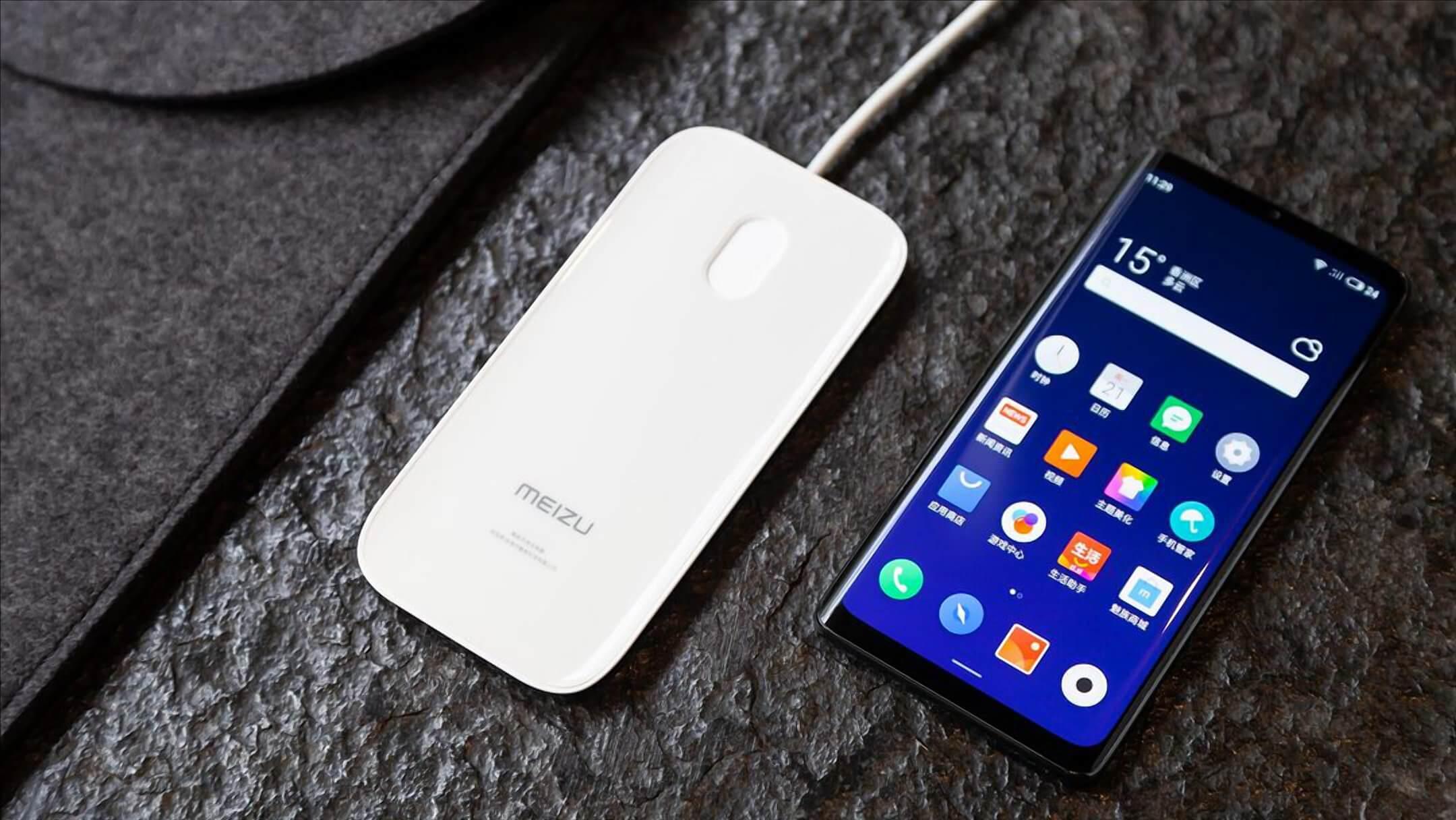 Meizu Zero Full Details, Meizu Zero Camera Test, Meizu Zero Display Size, Meizu Zero Price, Meizu Zero Testing, Meizu Zero Cam, Meizu Zero