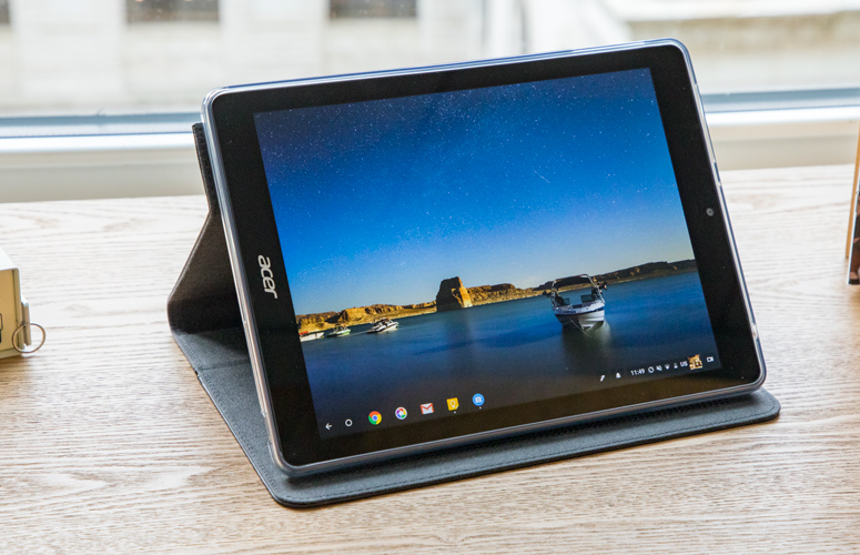 Acer Chromebook Tab 10 Full Details, Acer Chromebook Tab 10 Camera Test, Acer Chromebook Tab 10 Display Size, Acer Chromebook Tab 10 Price, Acer Chromebook Tab 10 Testing, Acer Chromebook Tab 10 Cam, Acer Chromebook Tab 10