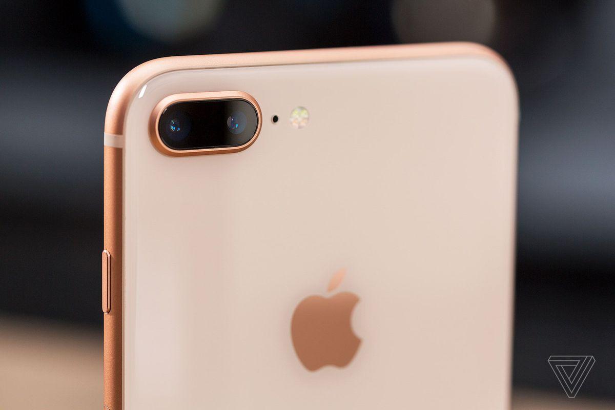iphone 8 Plus , iphone 8 Plus Camera ,iphone 8 Plus Camera test,iphone 8 Plus 3 Back Glass Replace, iphone 8 Plus Camera, iphone 8 Plus Camera glass