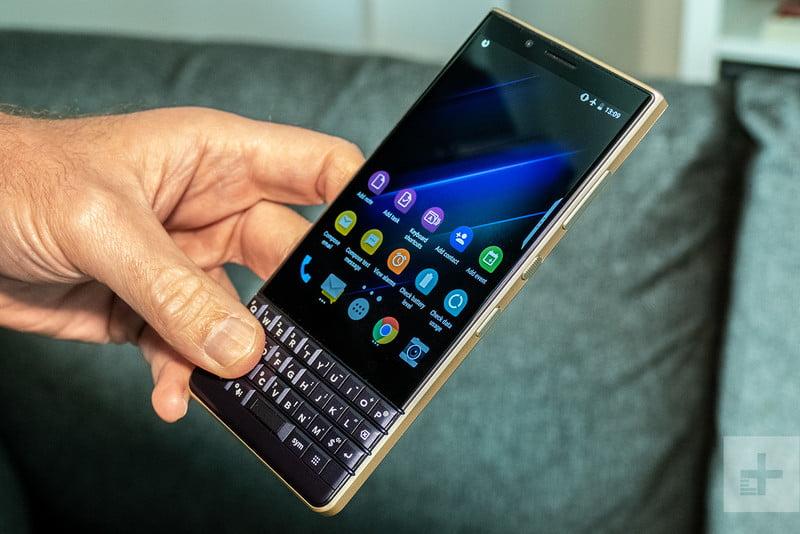 BlackBerry KEY2 LE Full Details, BlackBerry KEY2 LE Camera Test, BlackBerry KEY2 LE Display Size, BlackBerry KEY2 LE Price, BlackBerry KEY2 LE Testing, BlackBerry KEY2 LE Cam, BlackBerry KEY2 LE