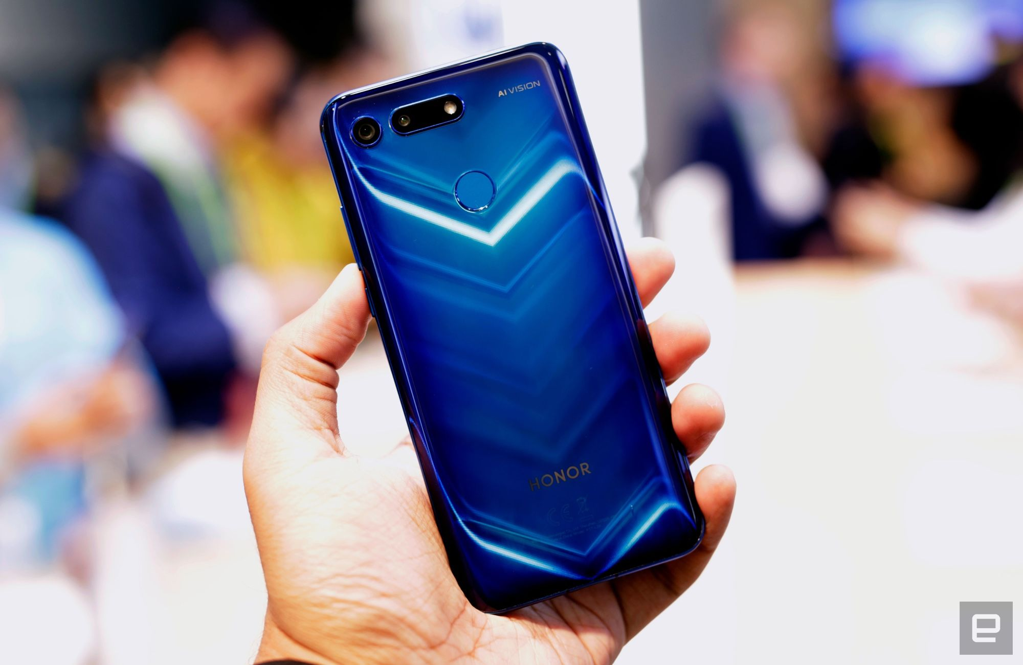Honor View 20 Full Details, Honor View 20 Camera Test, Honor View 20 Display Size, Honor View 20 Price, Honor View 20 Testing, Honor View 20 Cam, Honor View 20