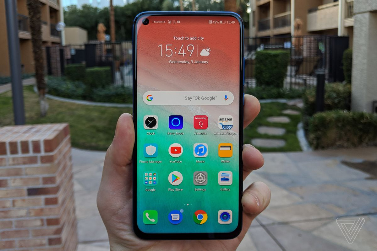 Honor View20 , Honor View20 Cam ,Honor View20 Camera test,Honor View20 Screen Repair, Honor View20 Camera, Honor View20 Unboxing, Honor View20 Hands-on