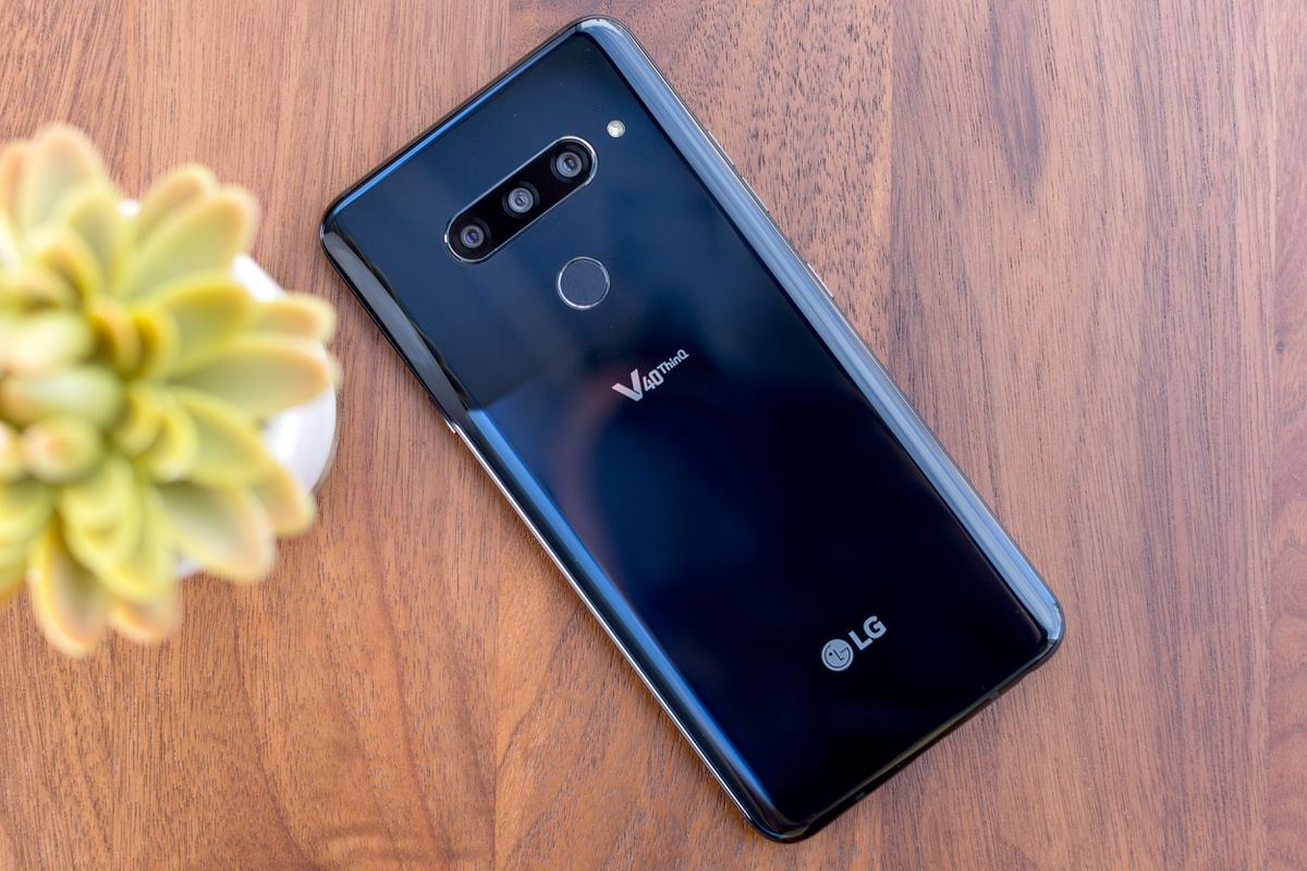 LG V40 ThinQ Specifications, LG V40 ThinQ Full Details, LG V40 ThinQ Camera Test, LG V40 ThinQ Display Size, LG V40 ThinQ Price, LG V40 ThinQ Testing
