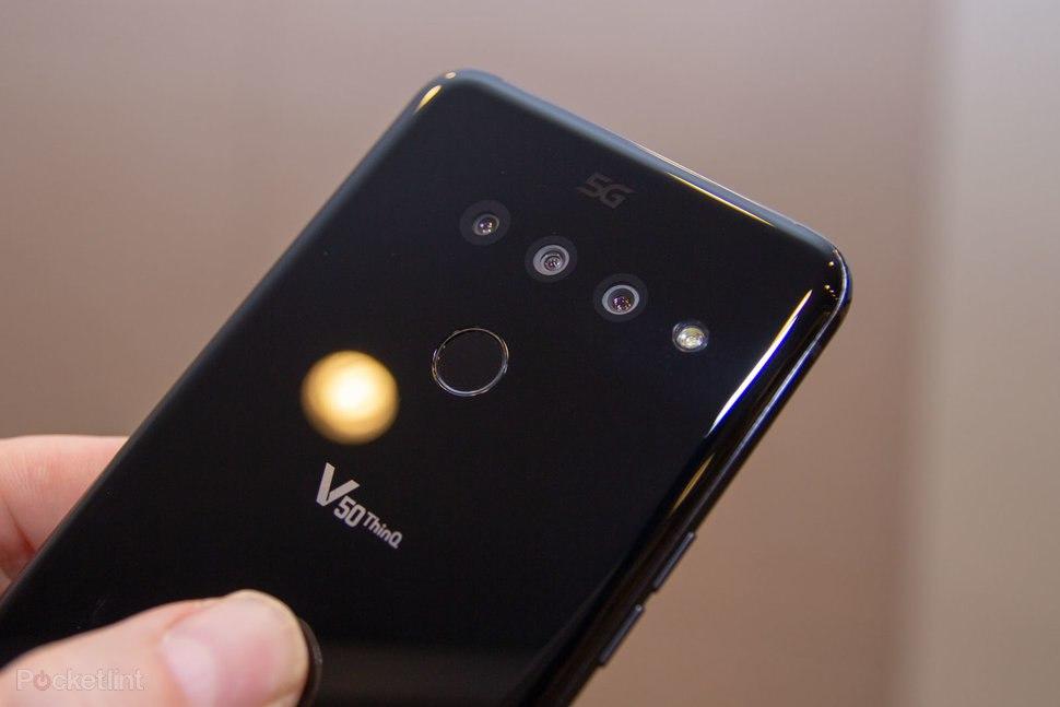 LG V50 ThinQ 5G , LG V50 ThinQ 5G Cam ,LG V50 ThinQ 5G Camera test,LG V50 ThinQ 5G Screen Repair, LG V50 ThinQ 5G Camera, LG V50 ThinQ 5G Unboxing, LG V50 ThinQ 5G Hands-on