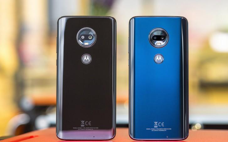Motorola Moto G7 Plus Specifications, Motorola Moto G7 Plus Full Details, Motorola Moto G7 Plus Camera Test, Moto G7 Plus Display Size, G7 Plus Price