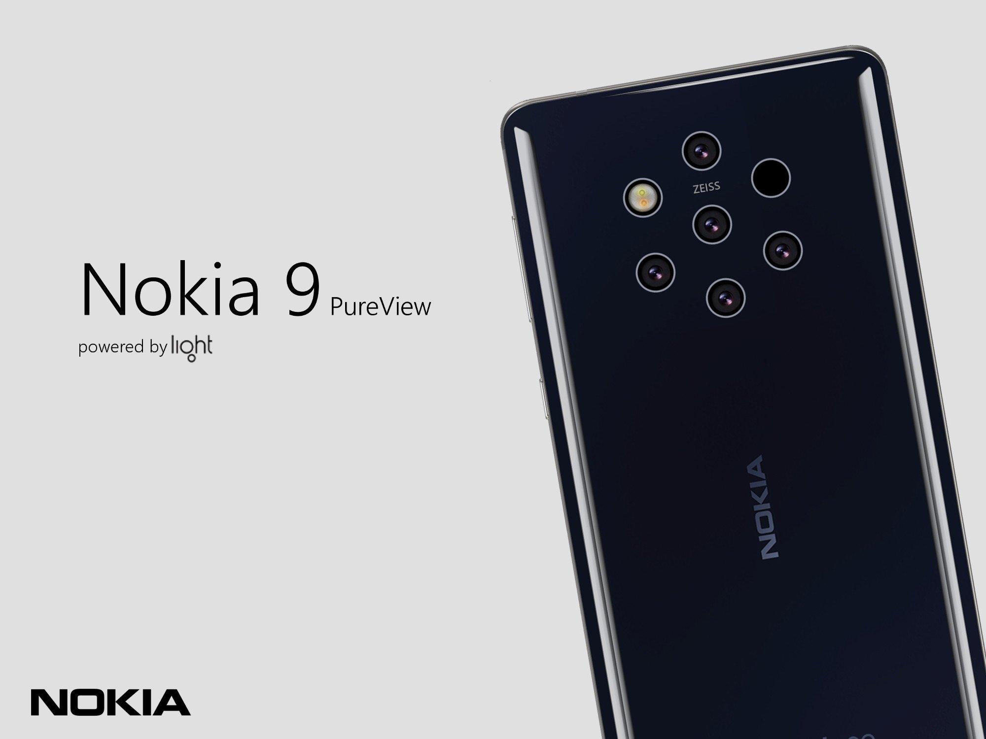 Nokia 9 PureView Full Details, Nokia 9 PureView Camera Test, Nokia 9 PureView Display Size, Nokia 9 PureView Price, Nokia 9 PureView Testing, Nokia 9 PureView Cam, Nokia 9 PureView
