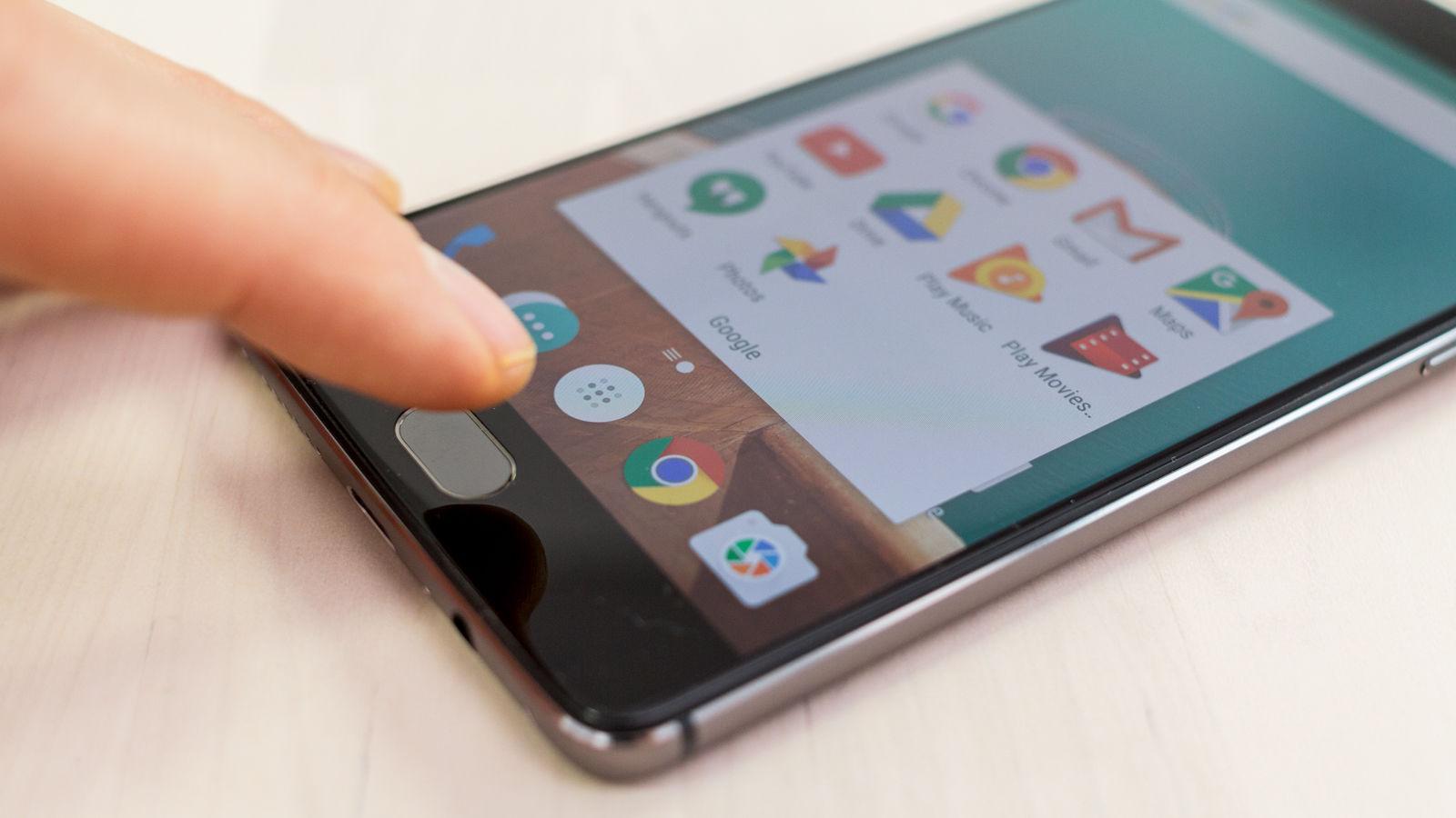 OnePlus 3 , OnePlus 3 Camera ,OnePlus 3 Camera test,OnePlus 3 display Glass Replace, OnePlus 3 Camera, OnePlus 3 Camera glass