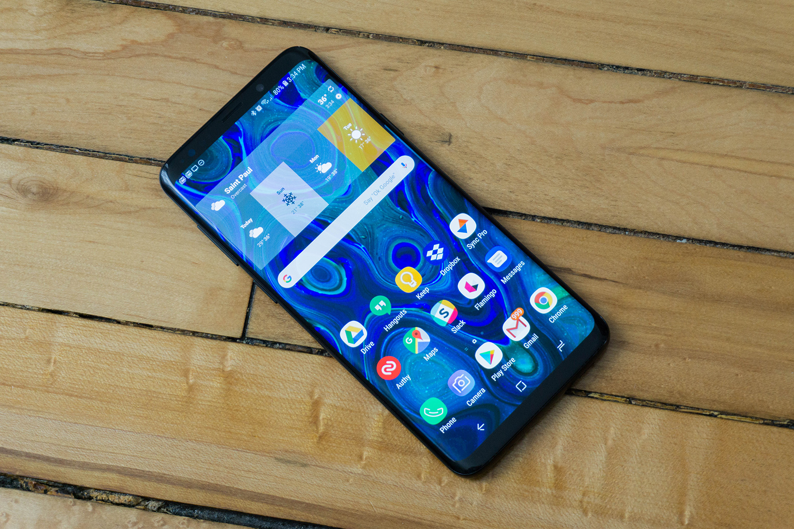 Samsung S9 Plus , Samsung S9 Plus Camera ,Samsung S9 Plus Camera test,Samsung S9 Plus display Glass Replace, Samsung S9 Plus Camera, Samsung S9 Plus Camera glass
