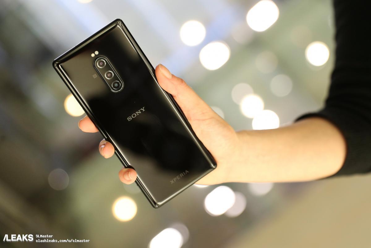 Sony Xperia 1 Full Details, Sony Xperia 1 Camera Test, Sony Xperia 1 Display Size, Sony Xperia 1 Price, Sony Xperia 1 Testing, Sony Xperia 1 Cam, Sony Xperia 1