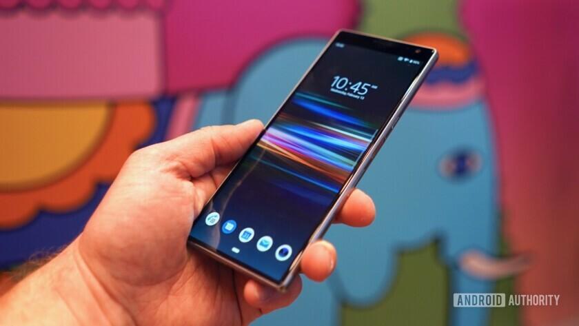 Sony Xperia 10 Plus Full Details, Sony Xperia 10 Plus Camera Test, Sony Xperia 10 Plus Display Size, Sony Xperia 10 Plus Price, Sony Xperia 10 Plus Testing, Sony Xperia 10 Plus Cam, Sony Xperia 10 Plus