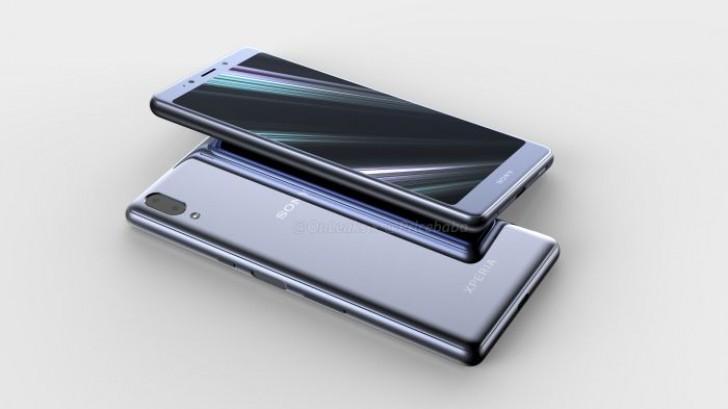 Sony Xperia L3 Full Details, Sony Xperia L3 Camera Test, Sony Xperia L3 Display Size, Sony Xperia L3 Price, Sony Xperia L3 Testing, Sony Xperia L3 Cam, Sony Xperia L3