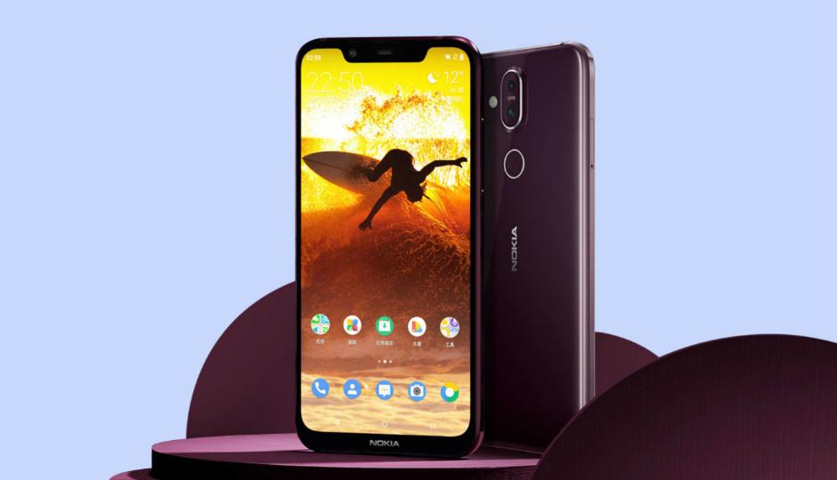 Nokia 8.1 (Nokia X7) Full Details, Nokia 8.1 (Nokia X7) Camera Test, Nokia 8.1 (Nokia X7) Display Size, Nokia 8.1 Price, Nokia X7 Testing, Nokia 8.1