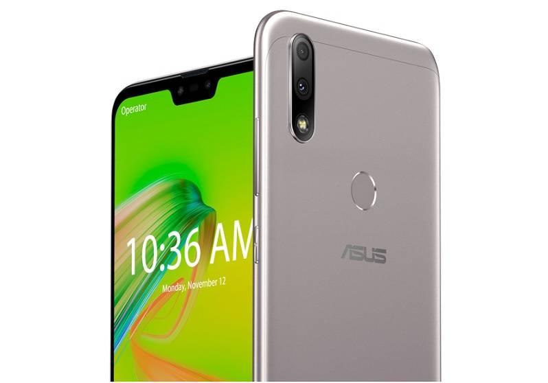 Asus Zenfone Max Plus (M2) ZB634KL Full Details, Asus Zenfone Max Plus (M2) ZB634KL Camera Test, Asus Zenfone Max Plus (M2) ZB634KL Display Size, Asus Zenfone Max Plus (M2) ZB634KL Price, Asus Zenfone Max Plus (M2) ZB634KL Testing, Asus Zenfone Max Plus (M2) ZB634KL Cam, Asus Zenfone Max Plus (M2) ZB634KL