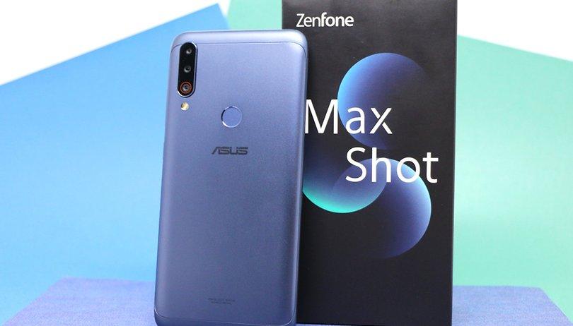 Asus Zenfone Max Shot ZB634KL Full Details, Asus Zenfone Max Shot ZB634KL Camera Test, Asus Zenfone Max Shot ZB634KL Display Size, Asus Zenfone Max Shot ZB634KL Price, Asus Zenfone Max Shot ZB634KL Testing, Asus Zenfone Max Shot ZB634KL Cam, Asus Zenfone Max Shot ZB634KL