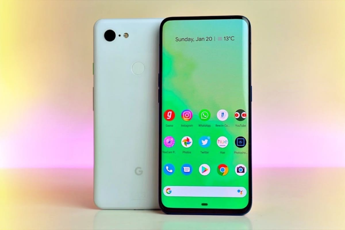 Google Pixel 4 News, Features, and Rumors, Google Pixel 4 Design Suddenly Comes Together, Google Pixel 4 release date, Google Pixel 4 Specification