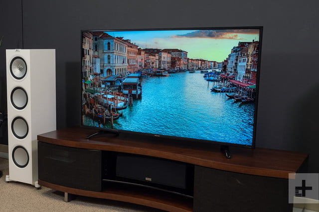 Hisense H8E 4K TV Specifications, New Gadgets Hisense H8E 4K TV Reviews, Hisense H8E 4K TV Details, Smart TV Hisense H8E 4K Option