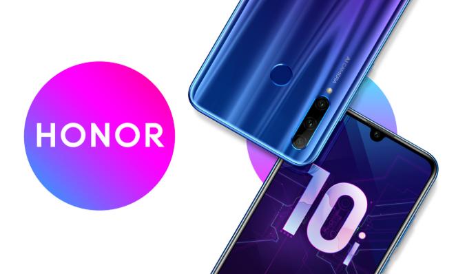 Honor 10i Full Details, Honor 10i Camera Test, Honor 10i Display Size, Honor 10i Price, Honor 10i Testing, Honor 10i Cam, Honor 10i