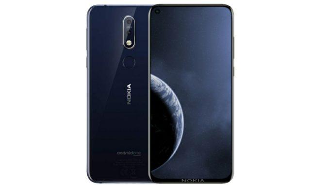 Nokia 8.1 Plus Full Details, Nokia 8.1 Plus Camera Test, Nokia 8.1 Plus Display Size, Nokia 8.1 Plus Price, Nokia 8.1 Plus Testing, Nokia 8.1 Plus Cam, Nokia 8.1 Plus