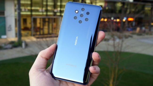 Nokia 9 Pure View , Nokia 9 Pure View Cam ,Nokia 9 Pure View Camera test,Nokia 9 Pure View Screen Repair, Nokia 9 Pure View Camera, Nokia 9 Pure View Unboxing, Nokia 9 Pure View Hands-on