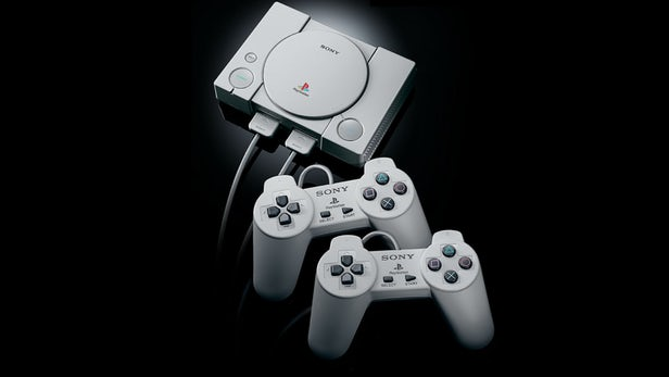 Sony Playstation Classic Specifications, New Gadgets Sony Playstation Classic Reviews, Playstation Classic Details, Smart Sony Playstation Classic Option