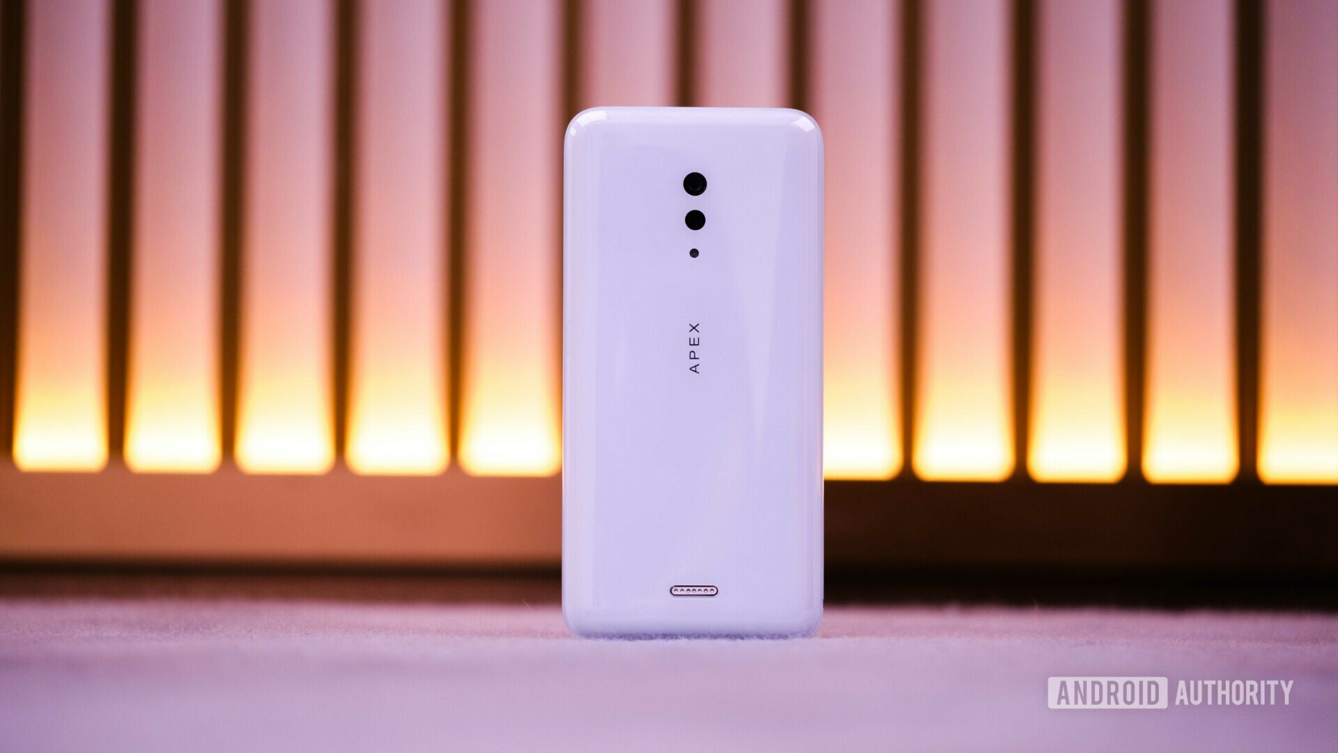 Vivo APEX 2019 , Vivo APEX 2019 Cam ,Vivo APEX 2019 Camera test,Vivo APEX 2019 Screen Repair, Vivo APEX 2019 Camera, Vivo APEX 2019 Unboxing, Vivo APEX 2019 Hands-on
