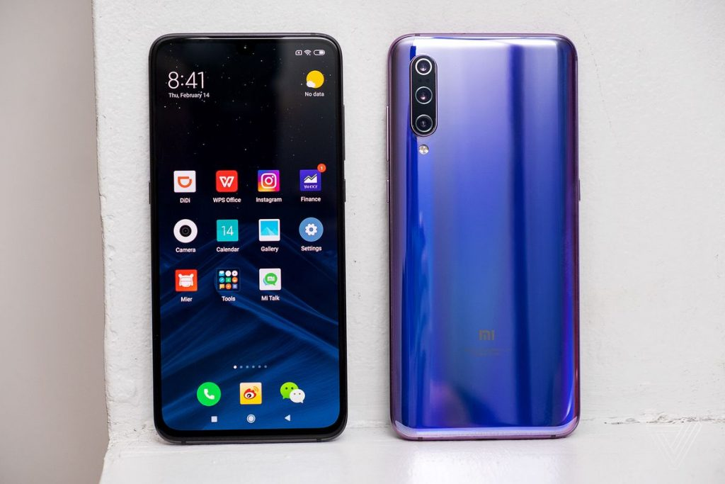 Xiaomi Mi 9 SE , Xiaomi Mi 9 SE Cam ,Xiaomi Mi 9 SE Camera test,Xiaomi Mi 9 SE Screen Repair, Xiaomi Mi 9 SE Camera, Xiaomi Mi 9 SE Unboxing, Xiaomi Mi 9 SE Hands-on