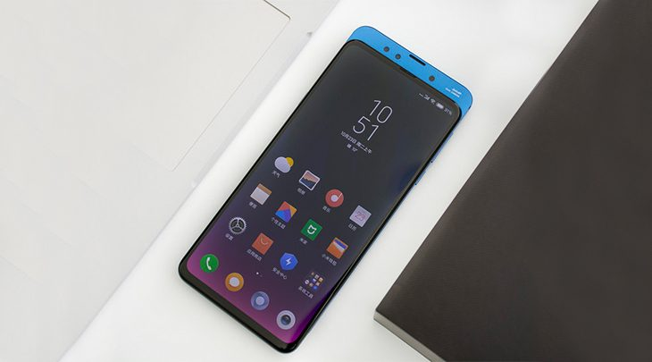 Xiaomi Mi Mix 3 , Xiaomi Mi Mix 3 Cam ,Xiaomi Mi Mix 3 Camera test,Xiaomi Mi Mix 3 Screen Repair, Xiaomi Mi Mix 3 Camera, Xiaomi Mi Mix 3 Unboxing, Xiaomi Mi Mix 3 Hands-on