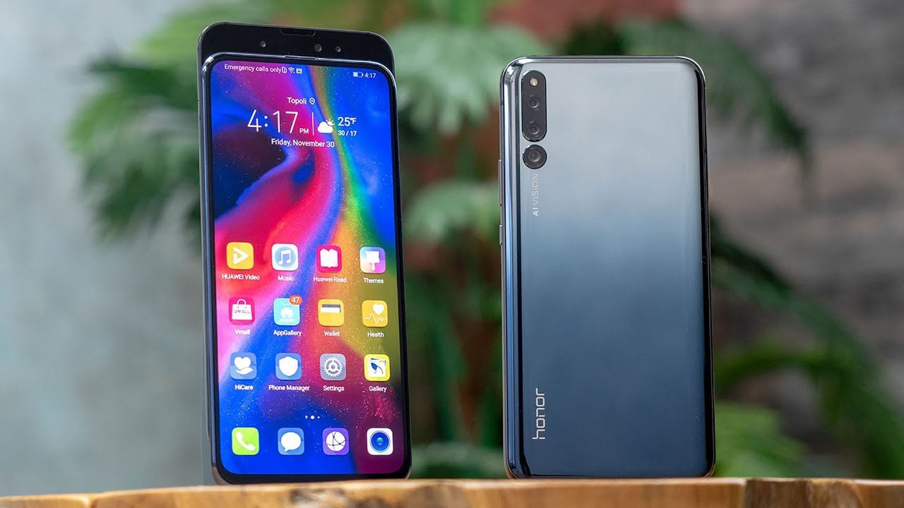 Honor Magic 2 3D , Honor Magic 2 3D Cam ,Honor Magic 2 3D Camera test,Honor Magic 2 3D Screen Repair, Honor Magic 2 3D Camera, Honor Magic 2 3D Unboxing, Honor Magic 2 3D Hands-on