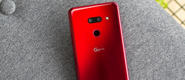 LG G8 Thinq , LG G8 Thinq Cam ,LG G8 Thinq Camera test,LG G8 Thinq Screen Repair, LG G8 Thinq Camera, LG G8 Thinq Unboxing, LG G8 Thinq Hands-on