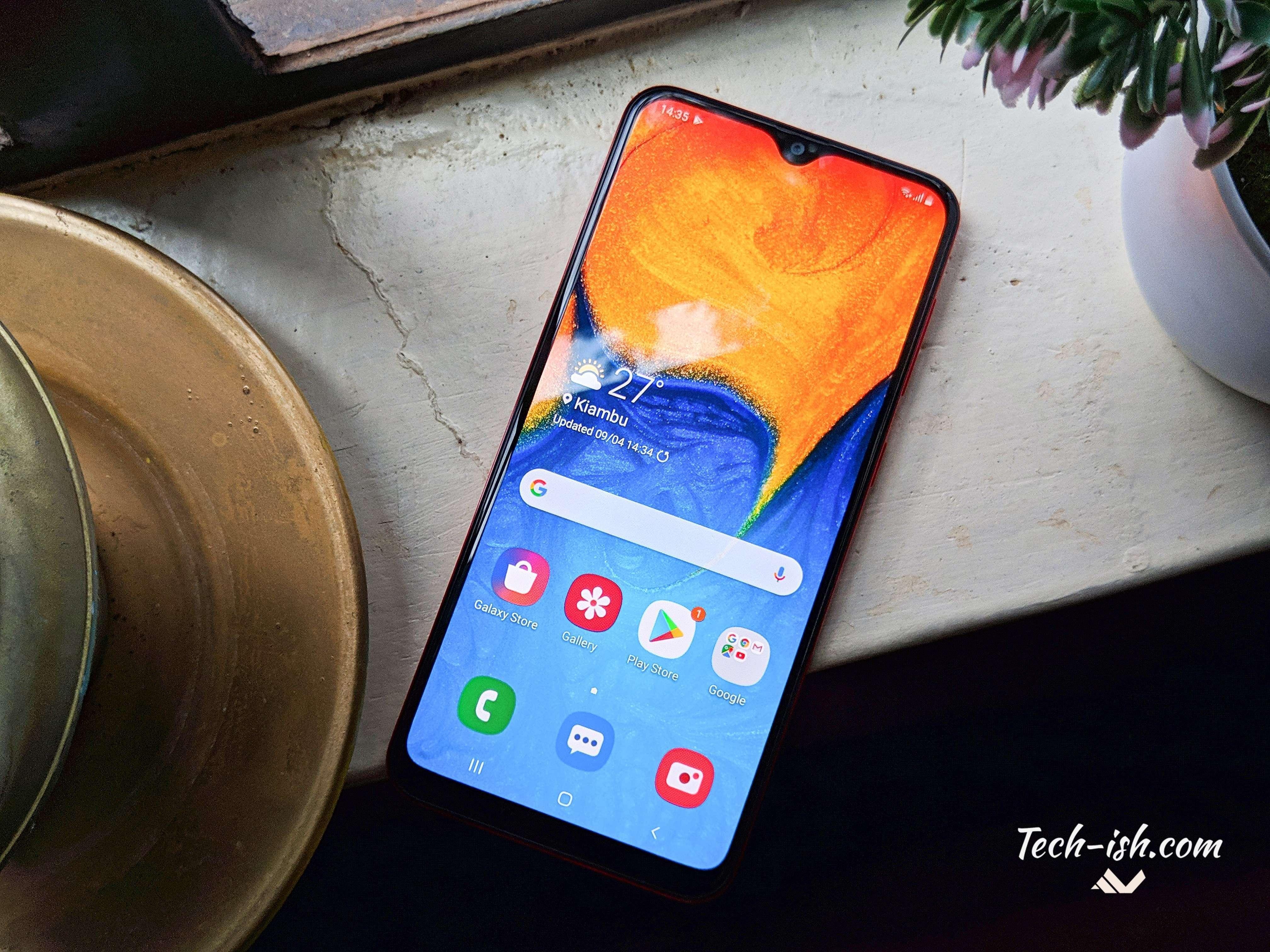 Samsung Galaxy A20 Full Details, Samsung Galaxy A20 Camera Test, Samsung Galaxy A20 Display Size, Samsung Galaxy A20 Price, Samsung Galaxy A20 Testing, Samsung Galaxy A20 Cam, Samsung Galaxy A20