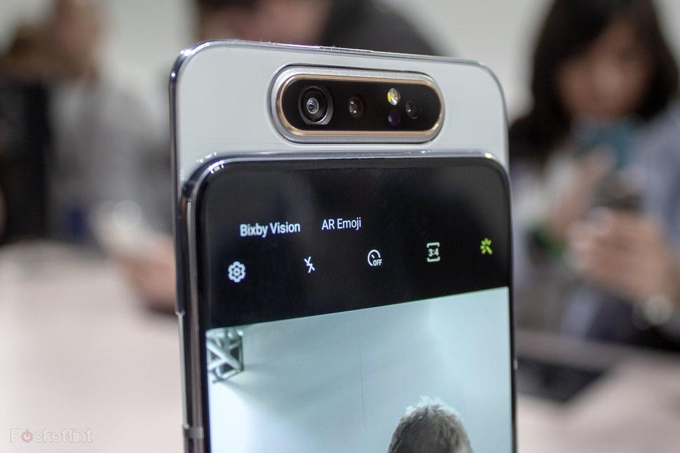 Samsung Galaxy A80 Full Details, Samsung Galaxy A80 Camera Test, Samsung Galaxy A80 Display Size, Samsung Galaxy A80 Price, Samsung Galaxy A80 Testing, Samsung Galaxy A80 Cam, Samsung Galaxy A80