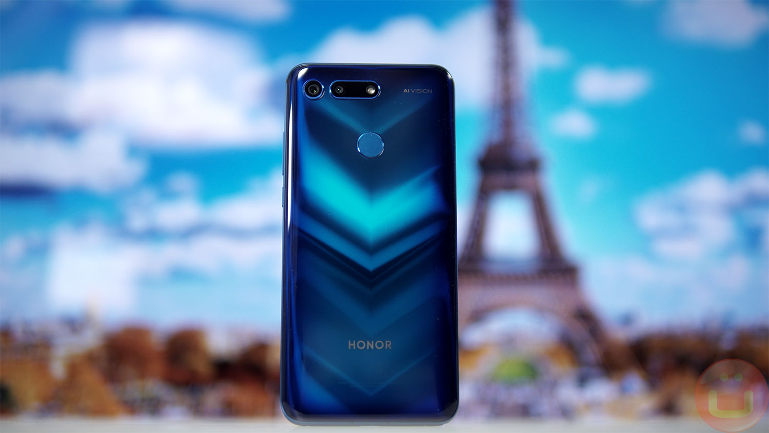 Honor View 20 , Honor View 20 Cam ,Honor View 20 Camera test,Honor View 20 Screen Repair, Honor View 20 Camera, Honor View 20 Unboxing, Honor View 20 Hands-on