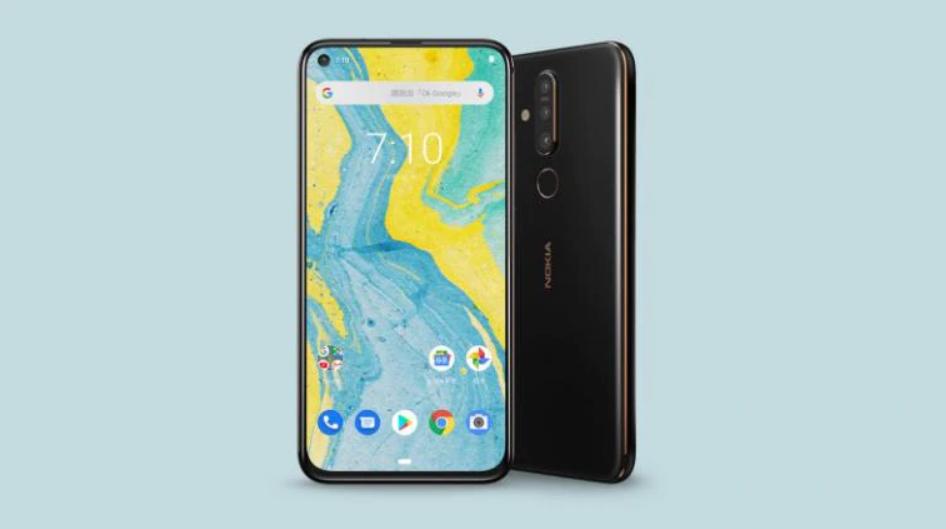 Nokia X71 Full Details, Nokia X71 Camera Test, Nokia X71 Display Size, Nokia X71 Price, Nokia X71 Testing, Nokia X71 Cam, Nokia X71