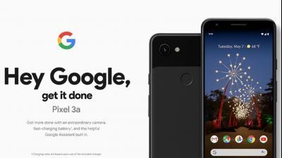 Google Pixel 3a XL Full Details, Google Pixel 3a XL Camera Test, Google Pixel 3a XL Display Size, Google Pixel 3a XL Price, Google Pixel 3a XL Testing, Google Pixel 3a XL Cam, Google Pixel 3a XL