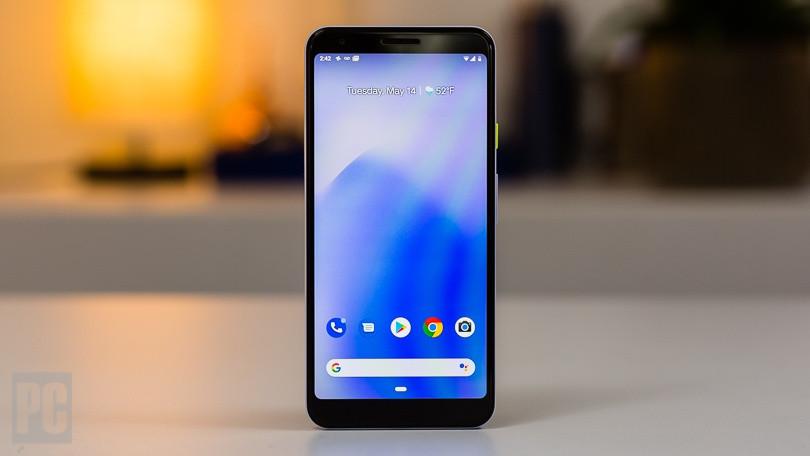 Google Pixel 3a , Google Pixel 3a Camera ,Google Pixel 3a Camera test,Google Pixel 3a Durability, Google Pixel 3a Camera, Google Pixel 3a Camera