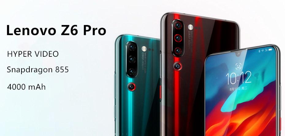 Lenovo Z6 Pro Full Details, Lenovo Z6 Pro Camera Test, Lenovo Z6 Pro Display Size, Lenovo Z6 Pro Price, Lenovo Z6 Pro Testing, Lenovo Z6 Pro Cam, Lenovo Z6 Pro