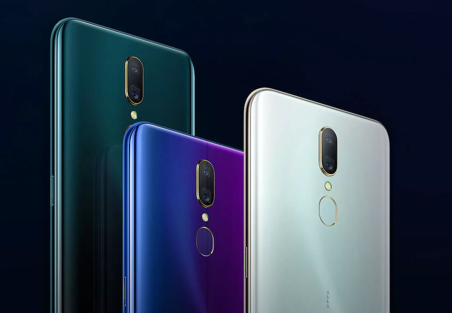 Oppo A9 Full Details, Oppo A9 Camera Test, Oppo A9 Display Size, Oppo A9 Price, Oppo A9 Testing, Oppo A9 Cam, Oppo A9