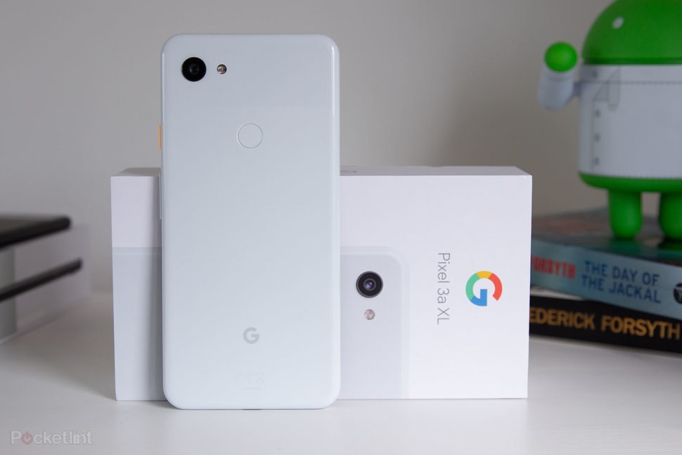 Google Pixel 3a , Google Pixel 3a Cam ,Google Pixel 3a Camera test,Google Pixel 3a Screen Repair, Google Pixel 3a Camera, Google Pixel 3a Unboxing, Google Pixel 3a Hands-on