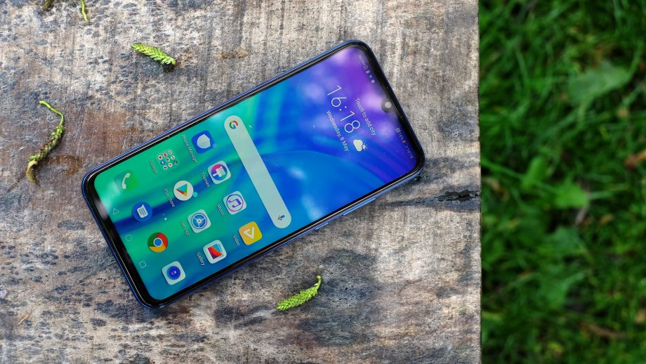 Honor 20 Lite , Honor 20 Lite Cam ,Honor 20 Lite Camera test,Honor 20 Lite Screen Repair, Honor 20 Lite Camera, Honor 20 Lite Unboxing, Honor 20 Lite Hands-on
