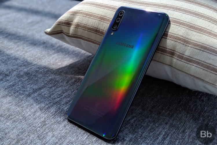 Samsung Galaxy A50 , Samsung Galaxy A50 Camera ,Samsung Galaxy A50 Camera test,Samsung Galaxy A50 Durability, Samsung Galaxy A50 Camera, Samsung Galaxy A50 Camera