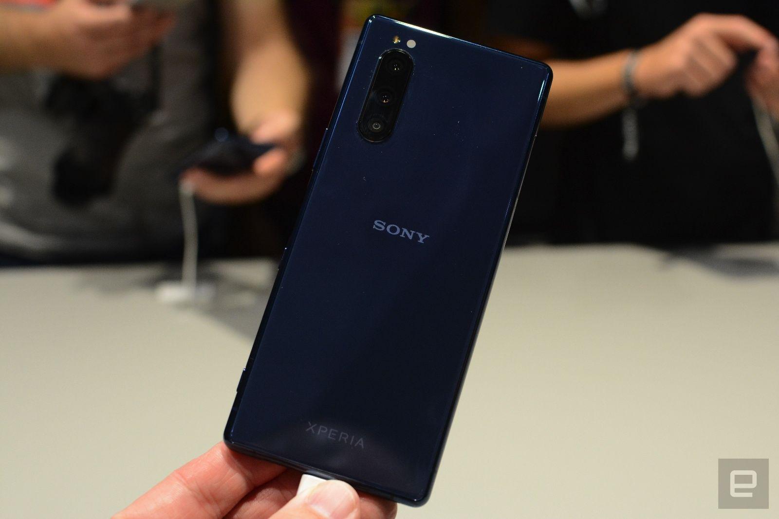 Sony Xperia 5 , Sony Xperia 5 Cam ,Sony Xperia 5 Camera test,Sony Xperia 5 Screen Repair, Sony Xperia 5 Camera, Sony Xperia 5 Unboxing, Sony Xperia 5 Hands-on