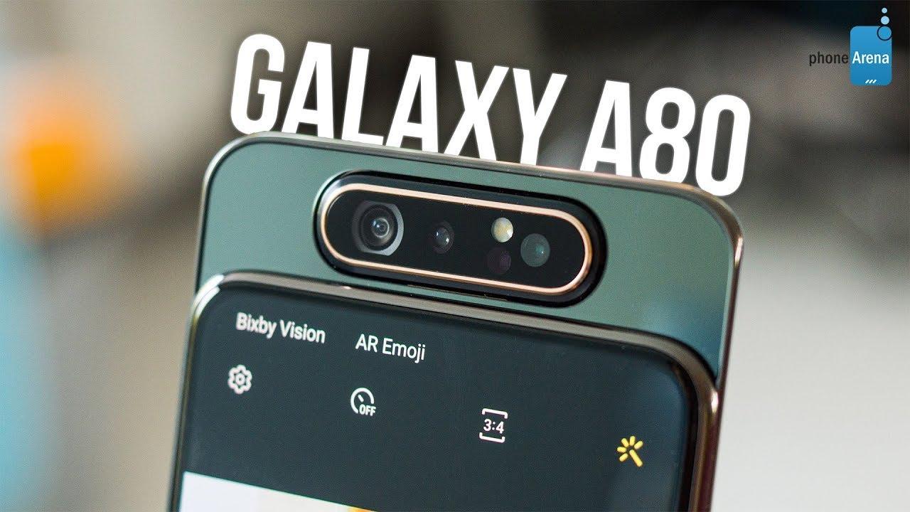 Galaxy A80 , Galaxy A80 Camera ,Galaxy A80 Camera test,Galaxy A80 Teardown Disassembly Repair, Galaxy A80 Camera, Galaxy A80 Camera