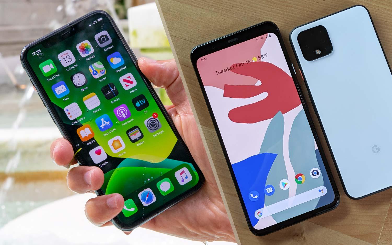 Pixel 4 XL & iPhone 11 Pro Max, Pixel 4 XL Camera iPhone 11 Pro Max Camera, Pixel 4 XL Camera Vs iPhone 11 Pro Max Camera,Pixel 4 XL Vs iPhone 11 Pro Max Speed, Pixel 4 XL Camera,iPhone 11 Pro Max Cam